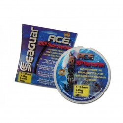 HILO SEAGUAR ACE 50MT