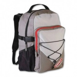 MOCHILA SPORTSMANS 25 BACK PACK RAPALA