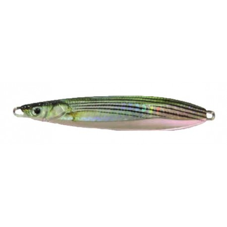 JIG IMAN REAL MULLET SPANISH LURES