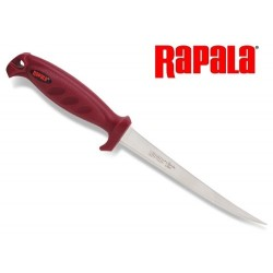 CUCHILLO  FILETEAR RAPALA