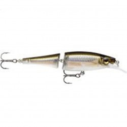 BX JOINTED MINNOW SMT RAPALA