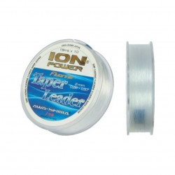PUENTE ION POWER TAPER LEADER AWA SHIMA