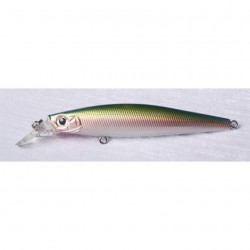 BRUTALE 05-RAINBOW TROUT SPANISH LURES