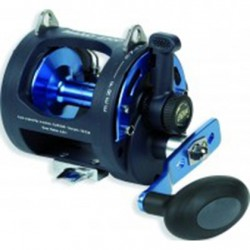 CARRETE MAKO 4200 SPINIT
