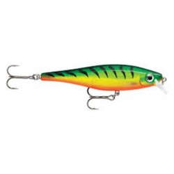 BX MINNOW FT RAPALA