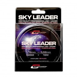 LINEA CONICA SKY LEADER 265MT CINNETIC