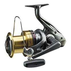 CARRETE ACTIVECAST 1120 SURF SHIMANO
