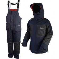 TRAJE ARX-20 ICE THERMO SUIT T.M IMAX