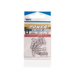 CONECTOR POWER CATCH XS STR