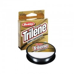 TRILENE 0.21MM 180MT BERKLEY