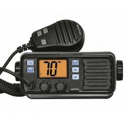 VHF FIJO SPO507M SIN DSC SPORT NAV