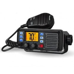 VHF FIJO SPO507MDSC SPORT NAV