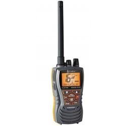 VHF PORTATIL HH 350 FLT EU COBRA MARINE
