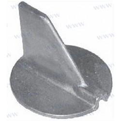ANODO ZINC 115-225HP YAMAHA