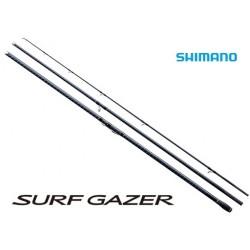 CAÑA SURF GAZER 425BX SHIMANO