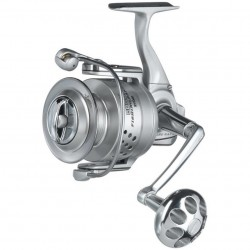 CARRETE FISHING RYOBI SAFARI 5000