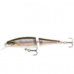 BX JOINTED MINNOW RT RAPALA