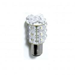 LAMPARA LED  15X52.5