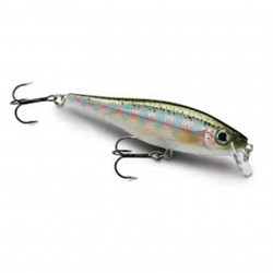 BX MINNOW RT RAPALA