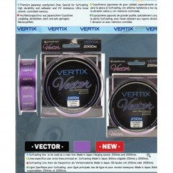 VECTOR 2000MT VERTIX